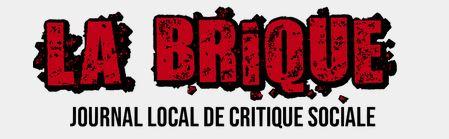 La Brique