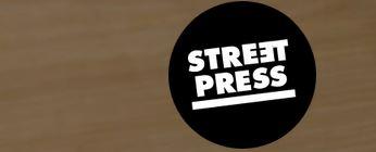 Street Press